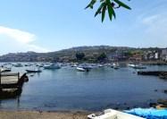 Catania-capomulini-mare