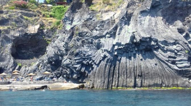 Viaggio in Sicilia con i bambini. Terza tappa: Ortigia e il catanese