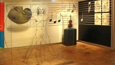 Mateureka-museo della matematica-musica-numeri e natura