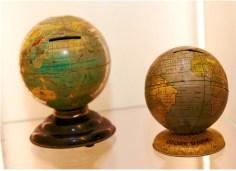 Museo del Risparmio- salvadanaio