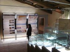 Museo geologico e delle frane_sala_2