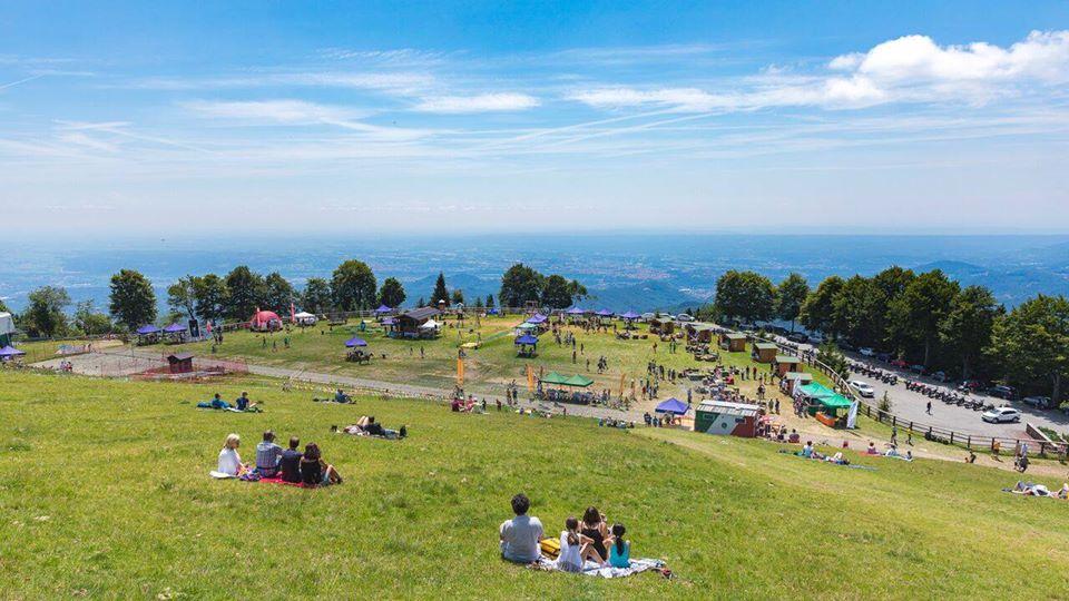weekend bambini piemonte oasi zegna bielmonte outdoor festival