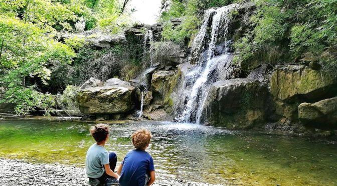 La Prugnola, natura e paesaggi della Toscana in un bio agriturismo sostenibile