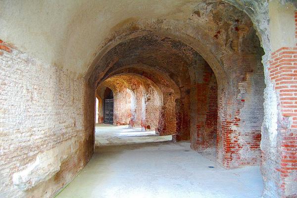 Caserta-Anfiteatro-Capua-Vetere-ph.Dom-De-Felice-e-Carla-Nunziata-2