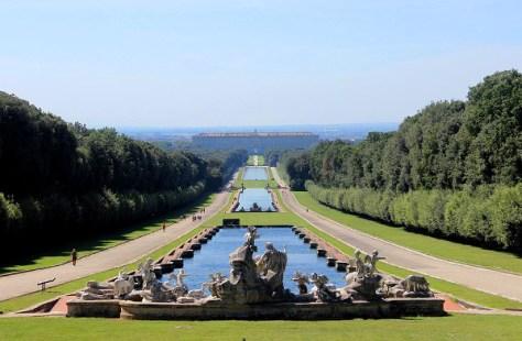 Reggia-di-Caserta-esterni-i-giardini-ph-Miguel-Hermoso-Cuesta