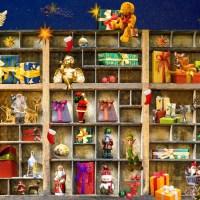 Regali di Natale: 100+ idee per sorprendere i bambini