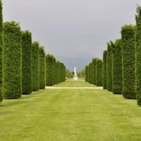 32 Idee per un weekend con i bambini in Piemonte