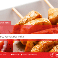TIFFINBOKS.COM - Online Food Order & Delivery in Mangalore