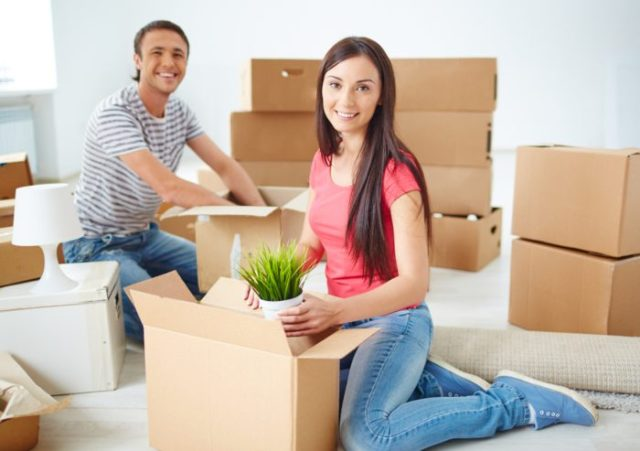 moving tips aroung the clock movers