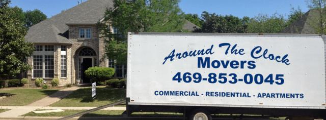 residential-move-in-dallas