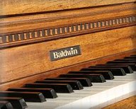 Piano Mover Dallas