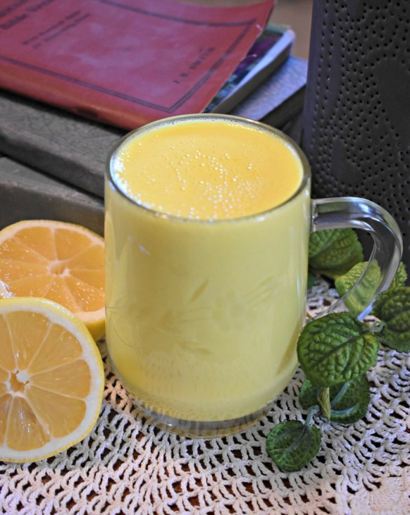 Deep S Lemon Custard.jpg 2