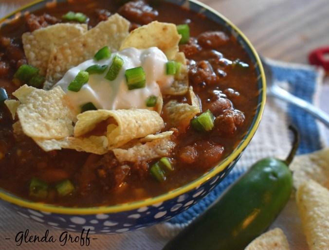 taco soup (1)