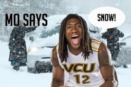 MO-SNOW