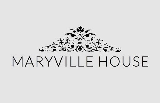 Maryville House Tearooms