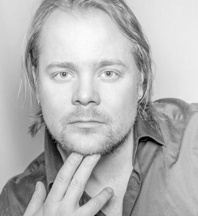 Mikko Lantto