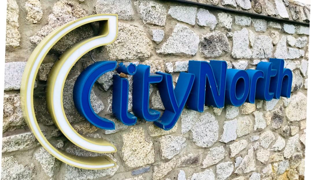 CityNorth Hotel, Dublin