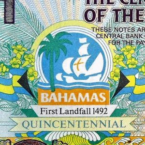 bahamas 1 other front (3)