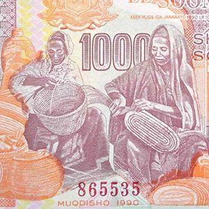 somalia 1990 front 1000 (2) 300