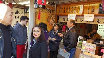 Jap tour 2