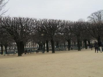 Paris, France, travel