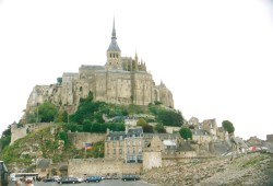 mont-st-michel-normandy-france
