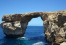 The best dive sites in Malta