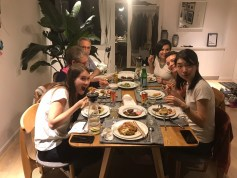 Group_Photo_Eating_2