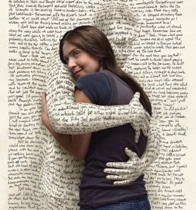 hugging-words
