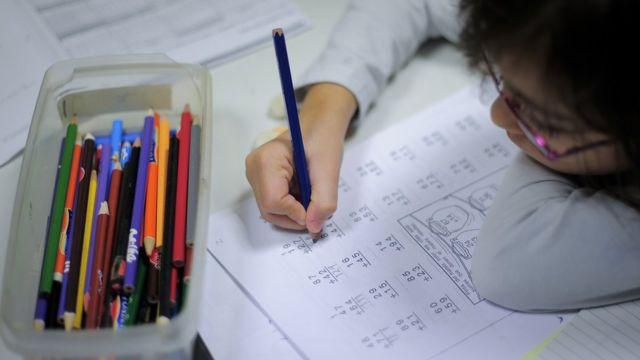 [COLUMNA] Desarrollo de la creatividad matemática en las aulas: una deuda pendiente