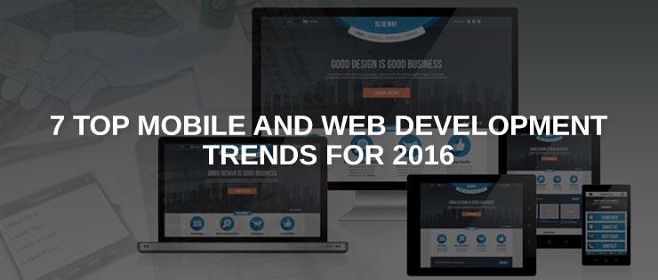 Top_Mobile_Web_development_trends_2016