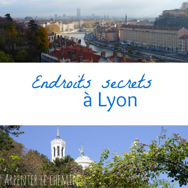 collage-pinterest-endroits-secrets-a-lyon
