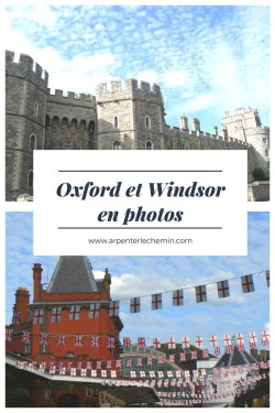 oxford windsor uk photo blog voyage travel arpenter le chemin
