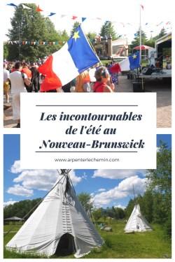 été incontournable nouveau-brunswick acadie blog voyage (1)