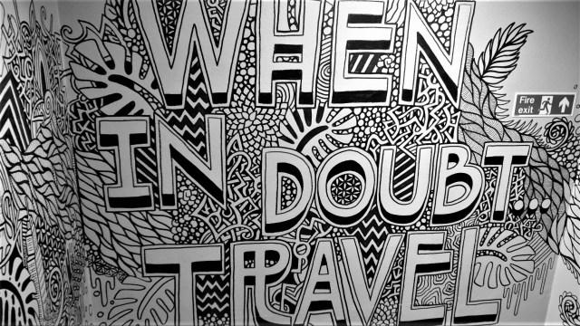voyage londres chance privilege blog voyage