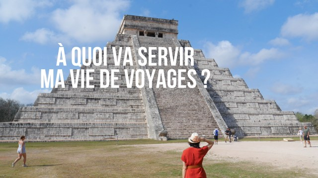 titre interrogations blog voyage arpenter le chemin mexique canada