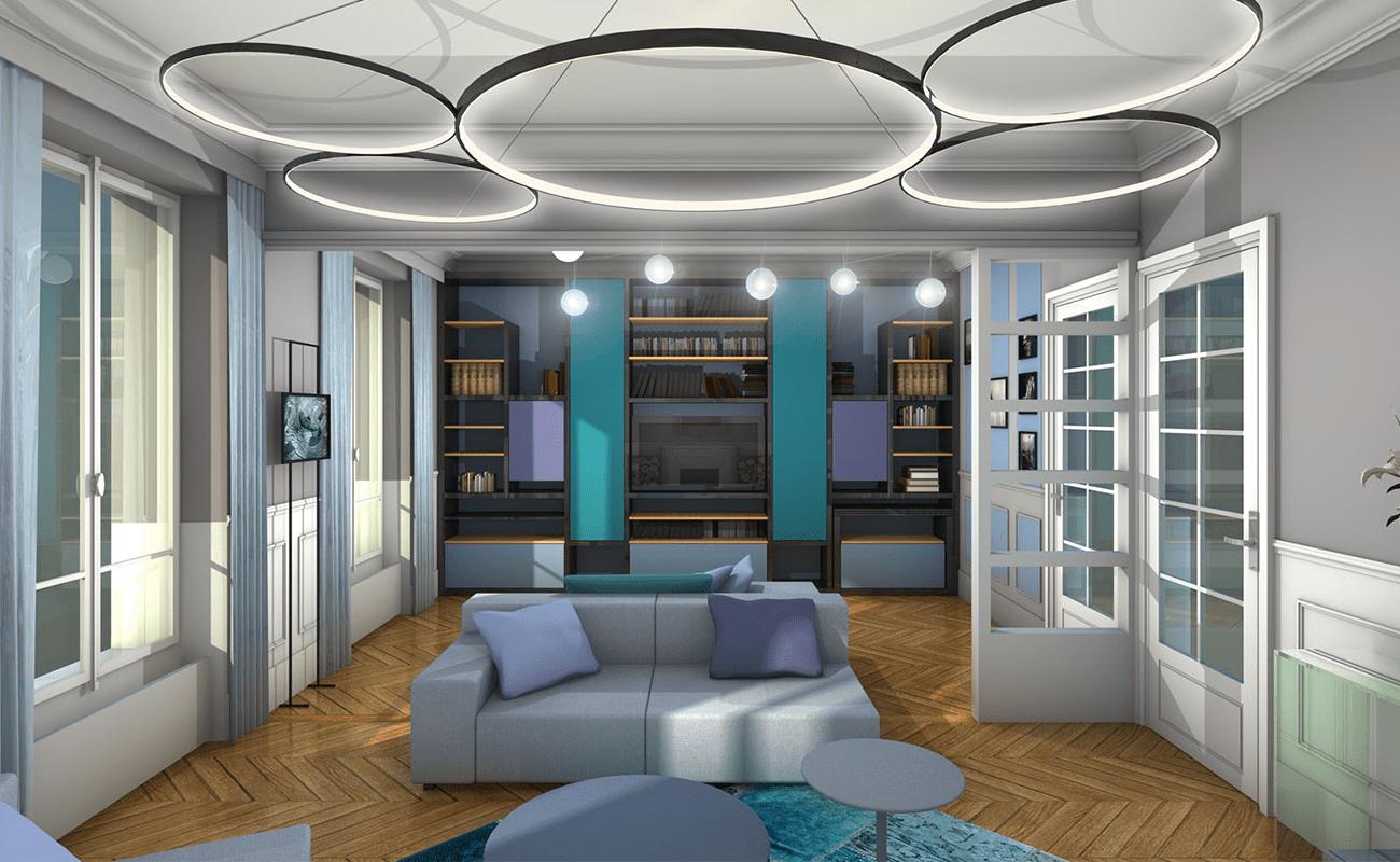 appartementchambon-img9