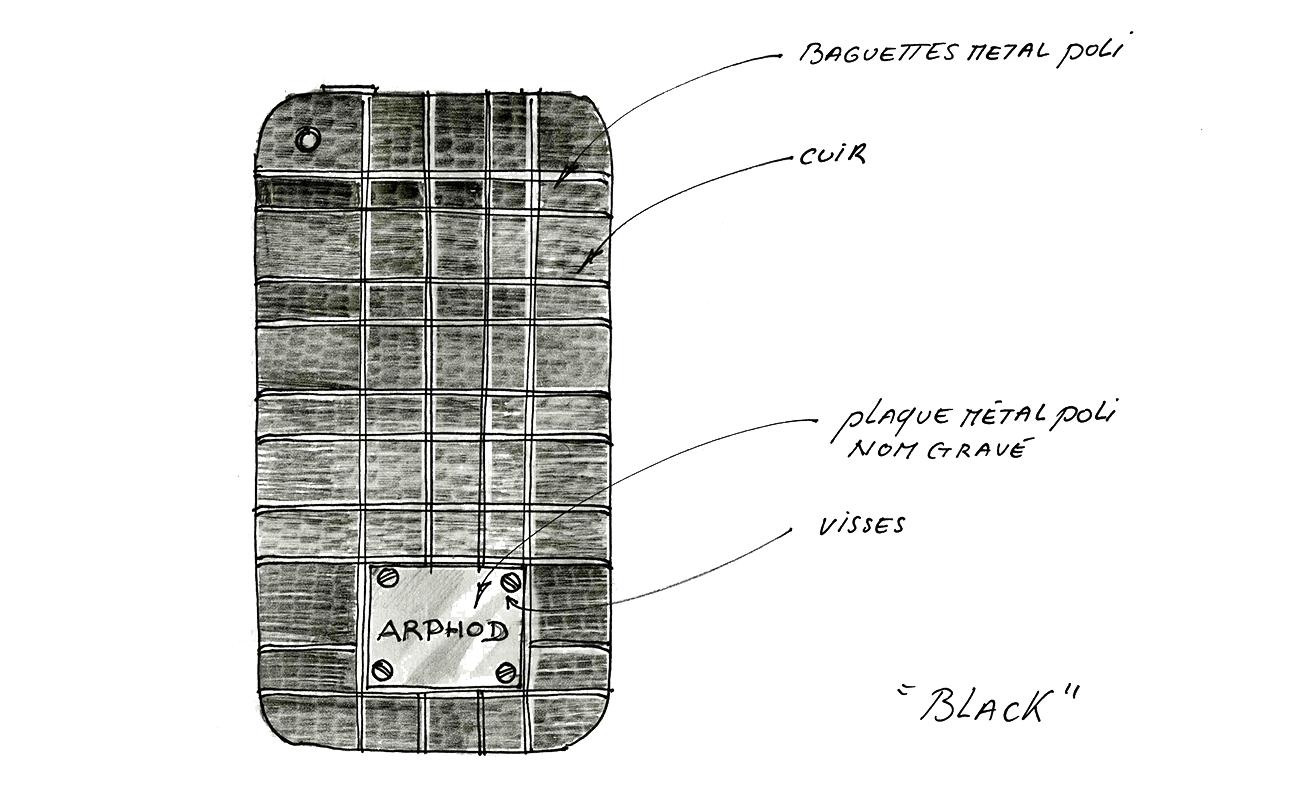 iphone-img3