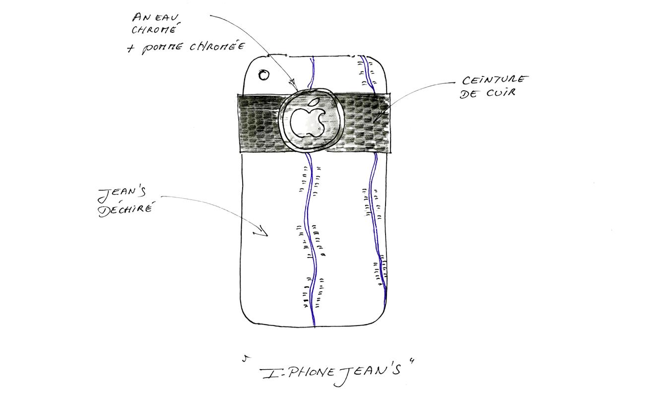 iphone-img7