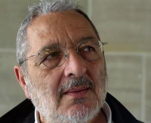 Jean-Claude Meyer membre des JCR en 1968  (Jeunesses communistes révolutionnaires), il est de toutes les mobilisations. « Agitateur » patenté, il fera 8 jours de prison à la Santé
