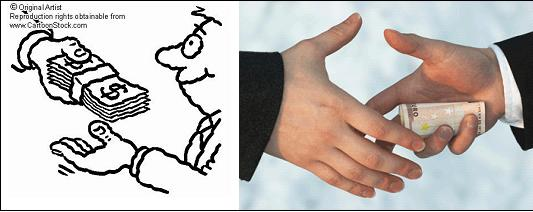 Indian National Congress Hand: The Origin (5/6)