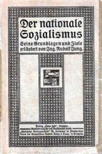 Der_Nationale_Sozialismus