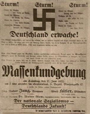 Hitler_Jung_Poster
