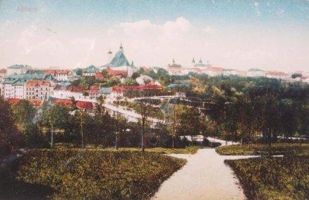 Iglau_1913