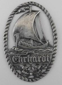 EhrhardtBrigade_Uniform_Badge