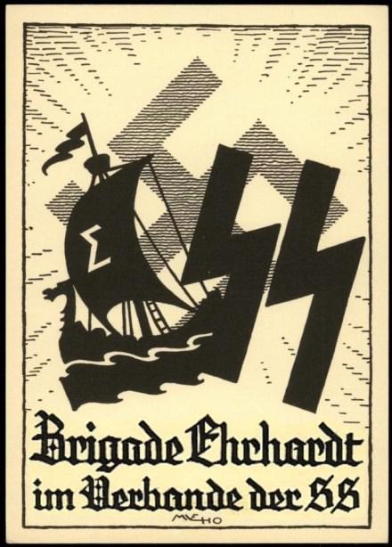 Marine_Brigade_Ehrhardt01