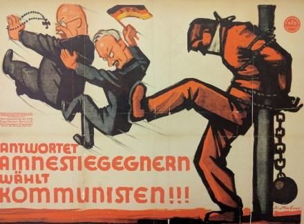 Wahlt_Kommunisten