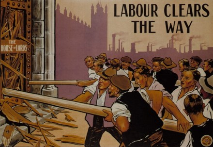 Labour_Clears