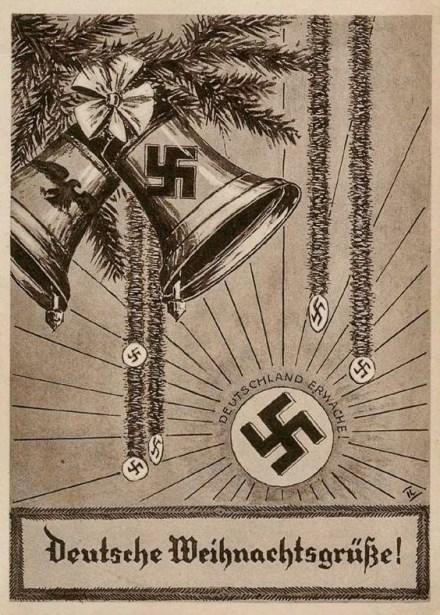 Deutsche_Weihnachtsgrusse