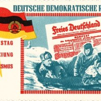 The National Committee for a Free Germany
